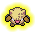 057 elemental electric icon