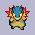 157 elemental steel icon