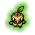 274 elemental grass icon