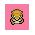 027 elemental fairy icon