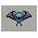041 elemental normal icon