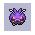 048 elemental steel icon