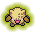 057 elemental bug icon