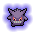 094 elemental flying icon