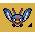 277 elemental ground icon