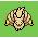 038 elemental grass icon
