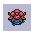 044 elemental steel icon