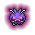 048 elemental poison icon