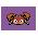 098 elemental ghost icon