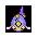 171 shiny icon