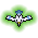 278 elemental grass icon