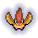 017 elemental steel icon