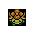 044 shiny icon