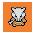 105 elemental fire icon