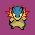157 elemental poison icon