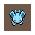 030 elemental dark icon