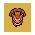 037 elemental ground icon