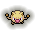 056 elemental normal icon