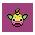 070 elemental poison icon