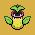 071 elemental ground icon