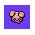 293 elemental dragon icon