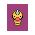 013 elemental poison icon