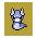 147 elemental rock icon