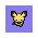 172 elemental flying icon
