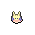 File:704 shiny icon.png