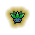 043 elemental rock icon
