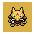 064 elemental ground icon