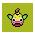 070 elemental bug icon