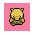 096 elemental fairy icon