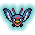 277 elemental ice icon