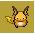 026 elemental rock icon