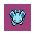 030 elemental poison icon