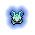 029 elemental water icon