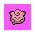 035 elemental psychic icon