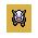 228 elemental ground icon