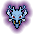 230 elemental ghost icon