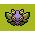 269 elemental bug icon