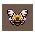 291 elemental dark icon