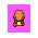 004 elemental psychic icon