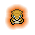 027 elemental fire icon