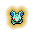 029 elemental ground icon