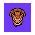 037 elemental dragon icon