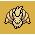038 elemental ground icon