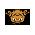 075 shiny icon
