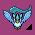 144 elemental poison icon