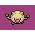 056 elemental poison icon